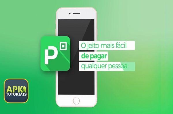 Já conhece? PicPay o app de pagamentos que mais cresce