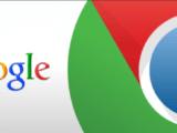 Google Chrome atualiza falha usada pelo cibercrime segurança