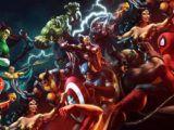 Rumor indica que Marvel estaria em processo de compra da DC Comics