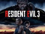 Residente Evil 3, R3, Remake, Capcom