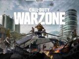 Call of Duty Warzone crossplay pc ps4 xbox