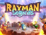 Rayman Legends de Graça Ubisoft