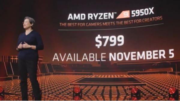 A NOVA ERA RYZEN DA AMD