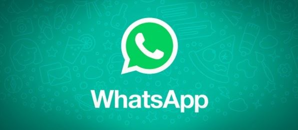WHATSAPP RINNEGAN V2 IMUNE