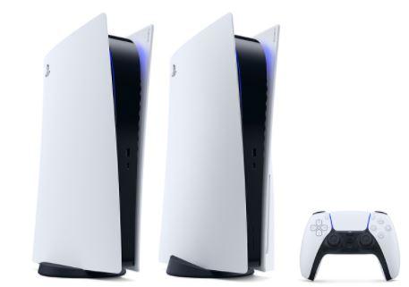 Nova loja da Sony está em processo de criação Playstation