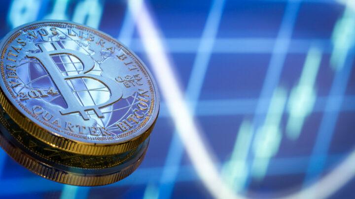 Diferenças entre Bitcoin e Bolsa de Valores
