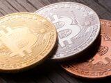 Quem determina o preço do Bitcoin?