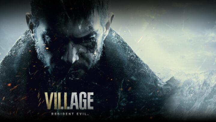 Review Sem Spoilers Resident Evil Village