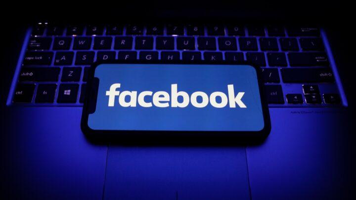 Facebook investe mais de US$7 mi em líderes de comunidades
