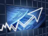 Economia – EUA e Europa têm cenário positivo; Brasil deve aumentar mais os juros