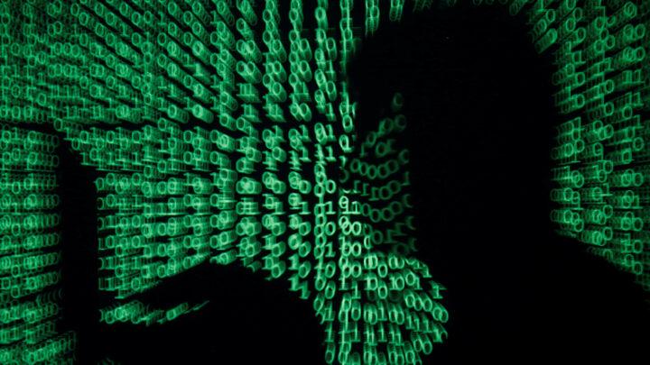 Jogos online podem ser porta de entrada para cibercriminosos
