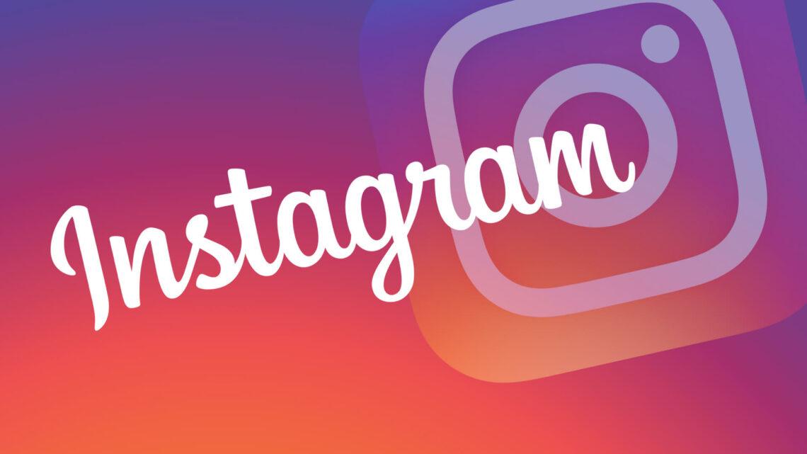 Ataque faz com que usuários do Instagram sejam banidos da rede social